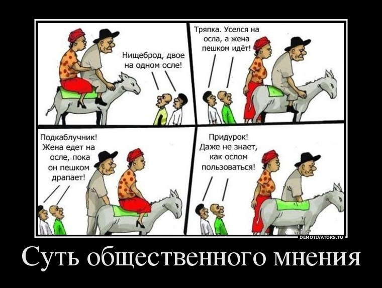 67347488_sut-obschestvennogo-mneniya.jpg