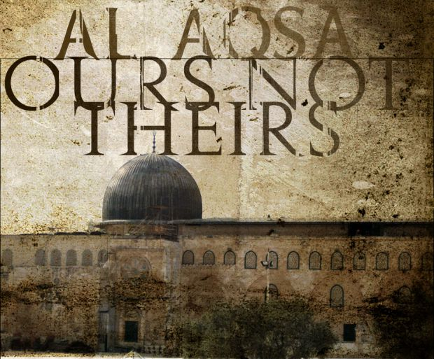Al_Aqsa_Ours_not_Theirs.jpg
